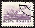 Posta Romana 1974 Ships 3.65.jpg