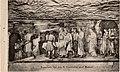 Postcard Begrafenis van den H. Laurentius naar Mariani recto.jpg