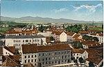Postcard of Celje by 1914 (2).jpg
