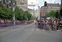 Postgirot Open 1998-06-14-1.jpg