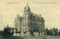 Postkaart kasteel Savelkoul.png