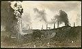 Potrero del Llano No. 4 burning (8477149724).jpg