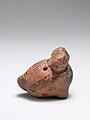 Pottery Whistle MET DP159010.jpg