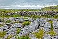 Poulnabrone Landscape - HDR (10294519086).jpg