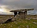 Poulnabrone dolmen-SteveFE.jpg