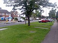 Poynters Rd - geograph.org.uk - 483672.jpg