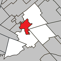 Prévost Quebec location diagram.png