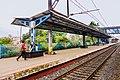 Pradhikaran, Nigdi, Pimpri-Chinchwad, Maharashtra 411044, India - panoramio (3).jpg