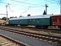 Praha-Krč, pracovní vlak TSS (07).jpg