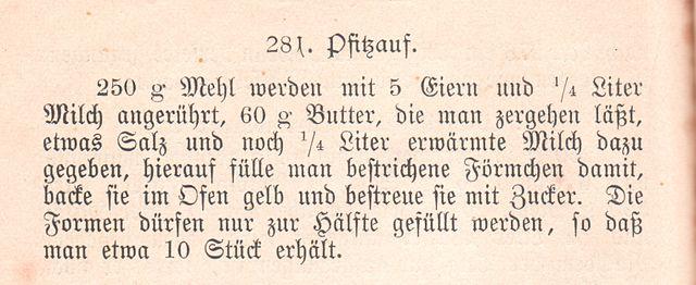 0 original Griechische Küche Kochbuch