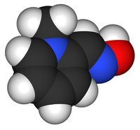 Pralidoxime-3D-vdW.png
