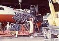 Pratt&WhitneyR2800.jpg