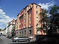 Praunstraße 18 02.JPG