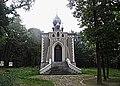 Prawosławna Cerkierw w Chróścinie - www.historio.pl - 3.jpg