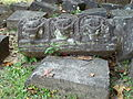 Preah Pithu33.JPG