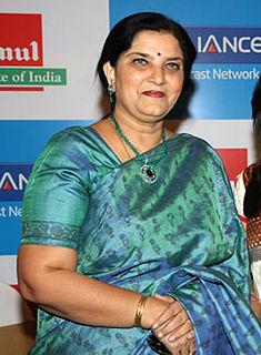 Preeti Sagar Indian playback singer