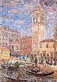 Prendergast Maurice Santa Maria Formosa Venice 1911 12.jpg