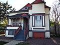 Prescott-House-Wilder House -1891-1.jpg