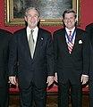 President George W. Bush and Paul Bremer.jpg