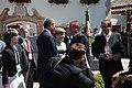 President Obama visits Krün in Bavaria IMG 1202 (18478140868).jpg