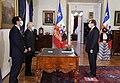 Presidente Piñera nombra a Patricio Melero como nuevo Ministro del Trabajo y Previsión Social (2).jpg
