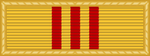 Presidential Unit Citation Vietnam (Army sized).png