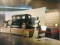 Presidential car of Emilio Aguinaldo.jpg