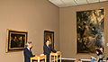Pressekonferenz - Vorstellung designierter Direktor Marcus Dekiert - Wallraf-Richartz-Museum-1852.jpg