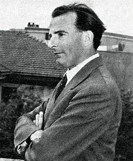 Fernando Previtali Italian conductor