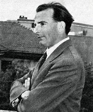 Fernando Previtali - Ferdinando Previtali (1955)