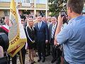 Prezydent RP Andrzej Duda w Mońkach 04.jpg