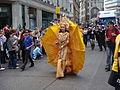 Pride London 2008 053.JPG