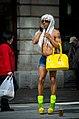 Pride London 2012 - 25 (7739202342).jpg