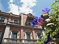 Primavera en la Abadía.jpg