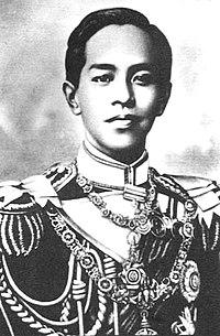 Prince Abhakara Kiartiwongse.jpg