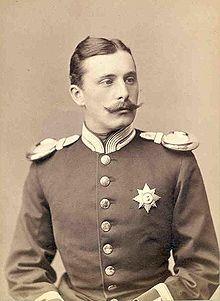 Prince Henry of Battenberg.jpg