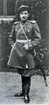 Prince Sergei Mikhailovich Putiatin.jpg