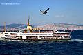 Princes Island Istanbul ,Turkey (10607008016).jpg