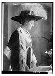 Princess Aug. Wilhelm, Germany LCCN2014685882.jpg