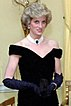 Princess Diana 1985.jpg