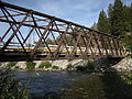 Princeton, BC - Brown Bridge 01.jpg