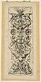 Print, Ornamental Candelabrum, 1520 (CH 18230307).jpg