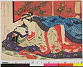 Print, shunga (BM OA+,0.438.2).jpg