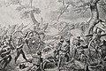 Prise de l'artillerie espagnole au combat de Gamonal, 11 novembre 1808.jpg