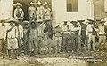 Prisioneros Zapatistas de las Fuerzas de Antuna (27786671661) (cropped).jpg