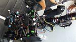 Production Camera Station BTS by D Ramey Logan.jpg