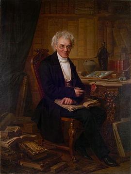 Friedrich Wiggert