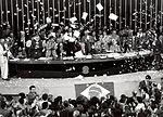Promulgação-Constituição-1988.jpg