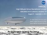 Proposed NASA HAVOC Missions to Venus.pdf