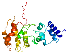Protein PSCD3 PDB 1bc9.png
